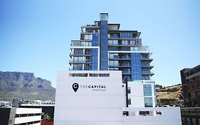 The Capital Mirage Hotel Cape Town