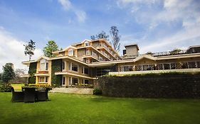 The Carlton Hotel Kodaikanal