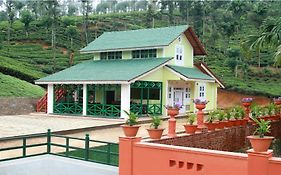 Meenmutty Heights photos Exterior