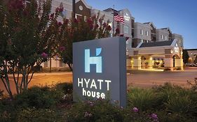 Hyatt Pleasant Hill Ca