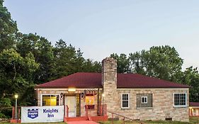 Knights Inn Knoxville Md