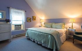 Clark House Bed & Breakfast Vineyard Haven