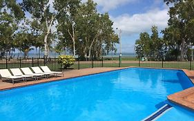Arcadia Village Motel Magnetic Island Qld