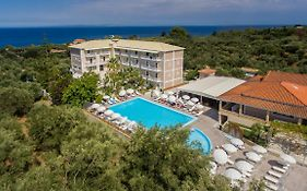 Zakynthos Hotel (Adults Only)