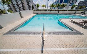 Wynwood Apartments By Nuovo