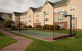 Residence Inn Greece Ny