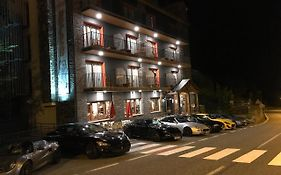 Erts Boutique Hotel (Adults Only) photos Exterior