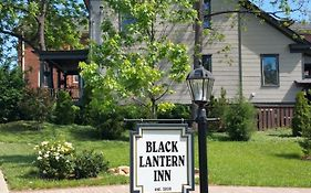 Black Lantern Inn Roanoke