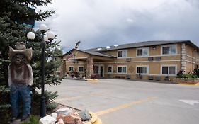 Days Inn Salida Colorado