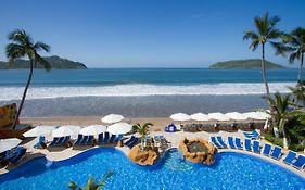 Hotel Royal Villas Resort Mazatlan