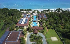 Sheridan Resorts Palawan