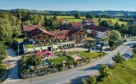 Parkhotel am Soier See Bad Bayersoien