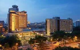 Hotel Capital Peking