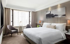 City Garden Hotel Hong Kong 4*