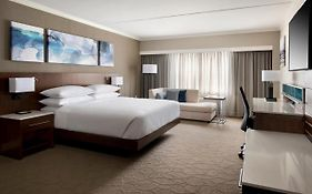 Delta Hotels By Marriott Basking Ridge  United States