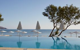 Grand Bay Beach Resort Crete Island