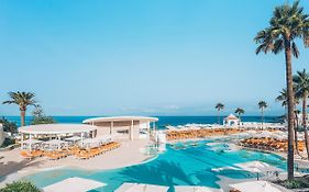 Iberostar Selection Sabila - Adults Only