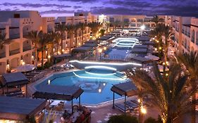 Bel Air Azur Resort Hurghada