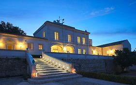 Borgo Di Luce - I Monasteri Golf Resort & Spa photos Exterior