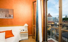 Hotel Roma Booking