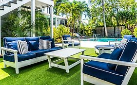 Chelsea House Hotel Key West