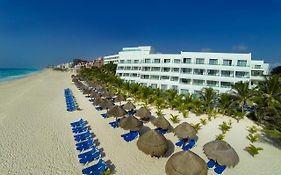 Flamingo Beach Resort Cancun