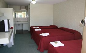A Room For u Echuca