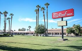 Americas Best Value Inn Blythe