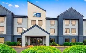 Best Western Commerce Ga