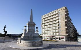 Abc Hotel Thessaloniki