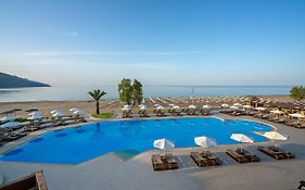 Pilot Beach Resort Kreta
