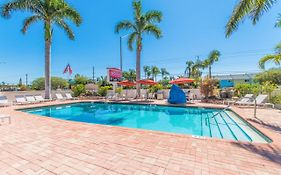 Hibiscus Suites Sarasota fl Reviews