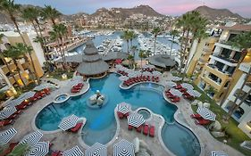 Marina Fiesta Resort And Spa Los Cabos