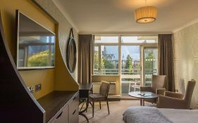 Lincoln Hotel, Sure Hotel Collection By Best Western  4* United Kingdom