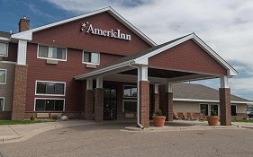 American Inn Mounds View Mn