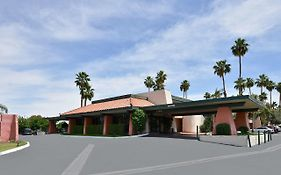 Quality Inn Palm Springs Reviews
