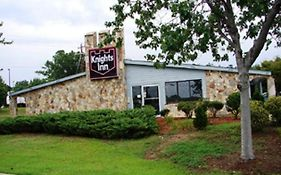 Knights Inn Bush River Road