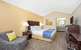 Days Inn Lake City Sc
