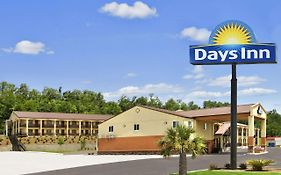 Days Inn Fultondale Al