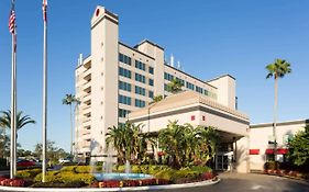 Ramada Gateway Inn Kissimmee Florida