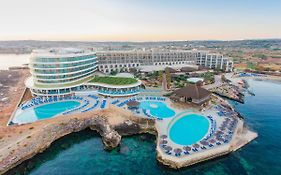 Malta Ramla Bay Resort