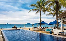 Sunrise Premium Resort Hoi An  5* Vietnam