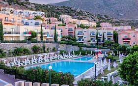Smartline Village Resort & Waterpark Crete