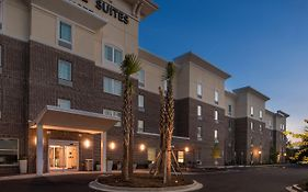 Towneplace Suites Charleston Sc