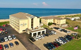 Surf Side Hotel Nags Head Nc