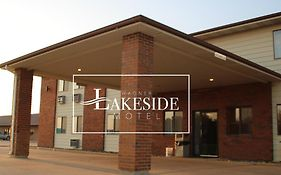 Lakeside Hotel Wagner Sd