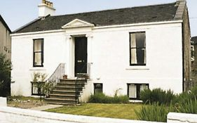 Clyde Cottage Dunoon