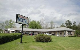 Jade Inn Motel Grand Island Ny