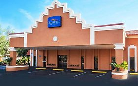Baymont Inn And Suites Lake City