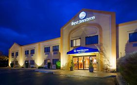 Best Western Port Clinton Port Clinton Oh